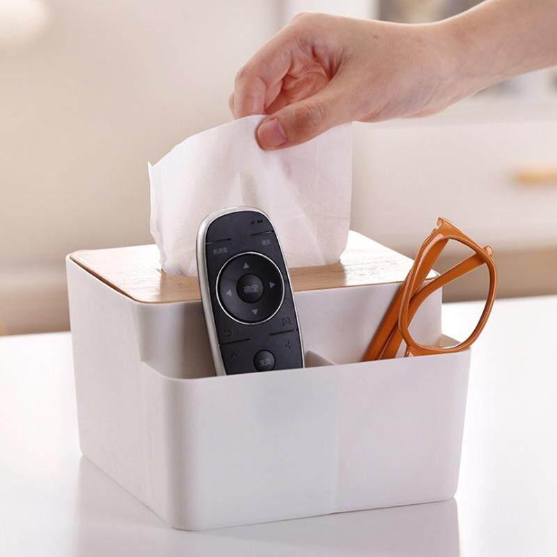 BolehDeals Napkin Paper Holder Removable Tissue Box Covers Tinplate Dinning Decor Tableware. IDR 103,000 IDR103000. View Detail. Lissng Dapat Dilepas Tisu ...