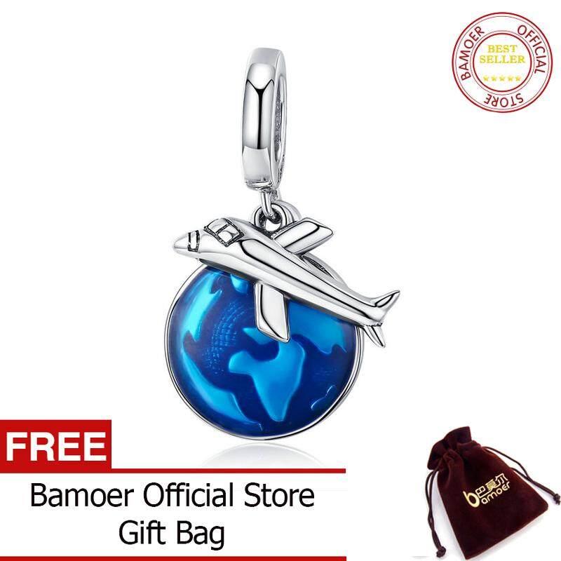 74bd70fb64d86 BAMOER Philippines: BAMOER price list - Necklaces, Bracelets, Rings ...