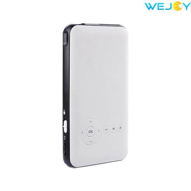 Wejoy - Buy Wejoy at Best Price in Philippines | www lazada com ph
