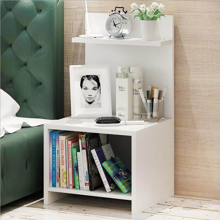 Olive Al Home Bed Side Table/New Style Night Stand