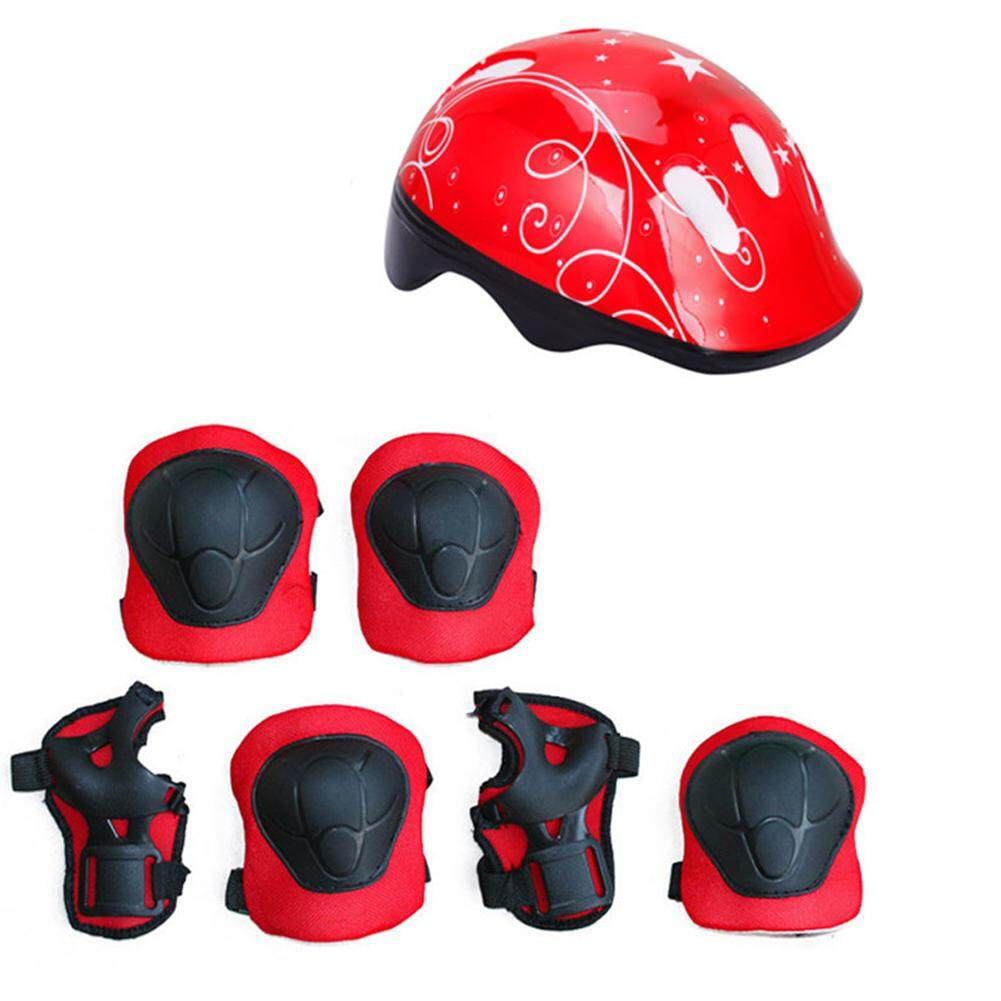 Jual Sepatu Roda (Inline   Roller Skate)  b4e3960e3e