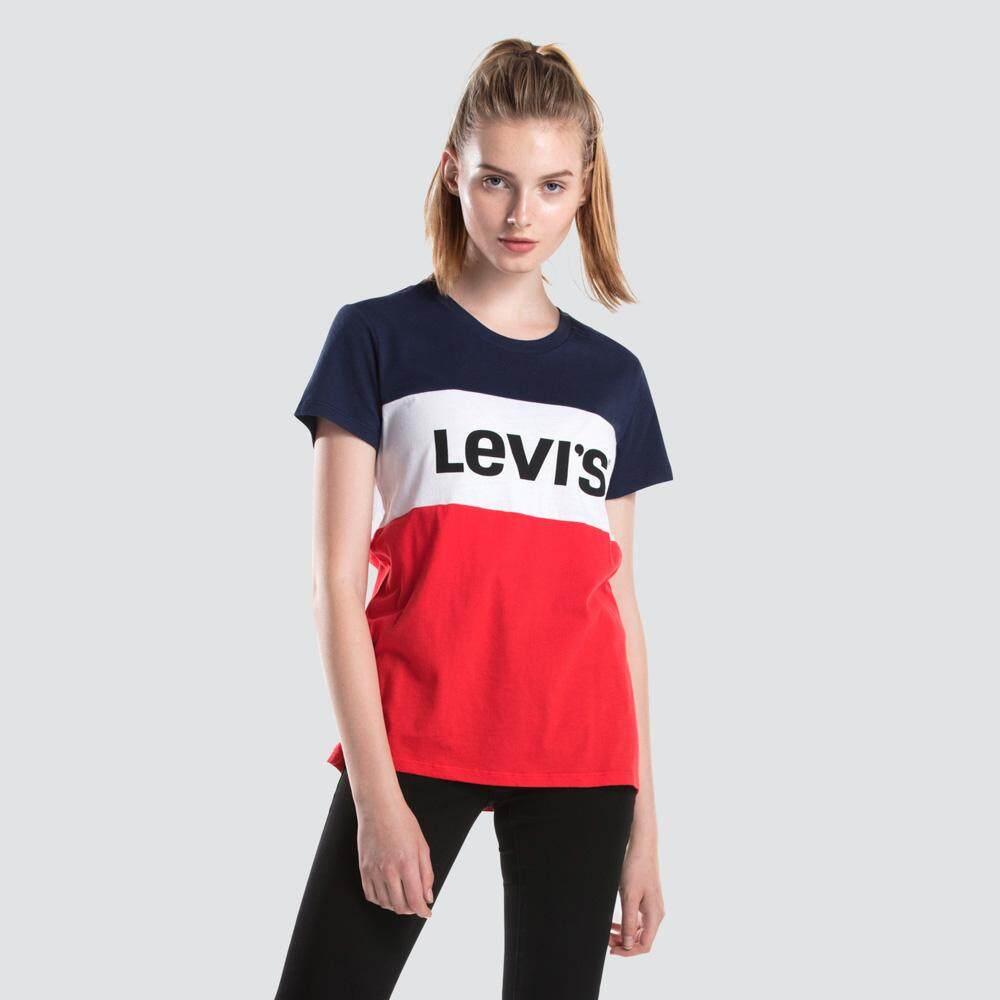 Features Razer Utility Backpack Rc21 00730101 0000 Dan Harga Terbaru Black Levis Colorblock Logo Graphic Tee Women 59418