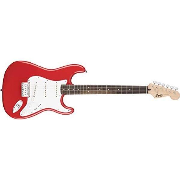 Home · Ceramic Magnet Pickup Humbucker Neck & Bridge For Hh Electric Guitar Black Intl;