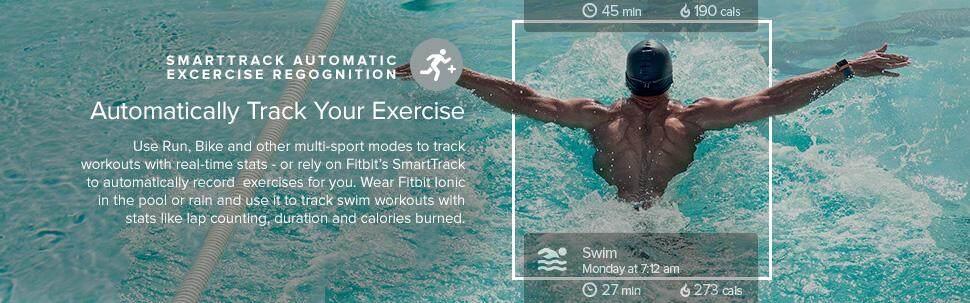 6_Fitbit_-Ionic-_PowerPage_4_Smarttrack_Banner.jpg