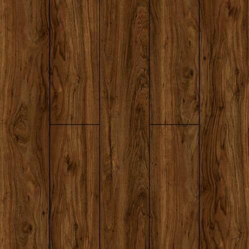 RR Vinyl Tiles Wood 2mm - RW9195 (Box of 16pc)