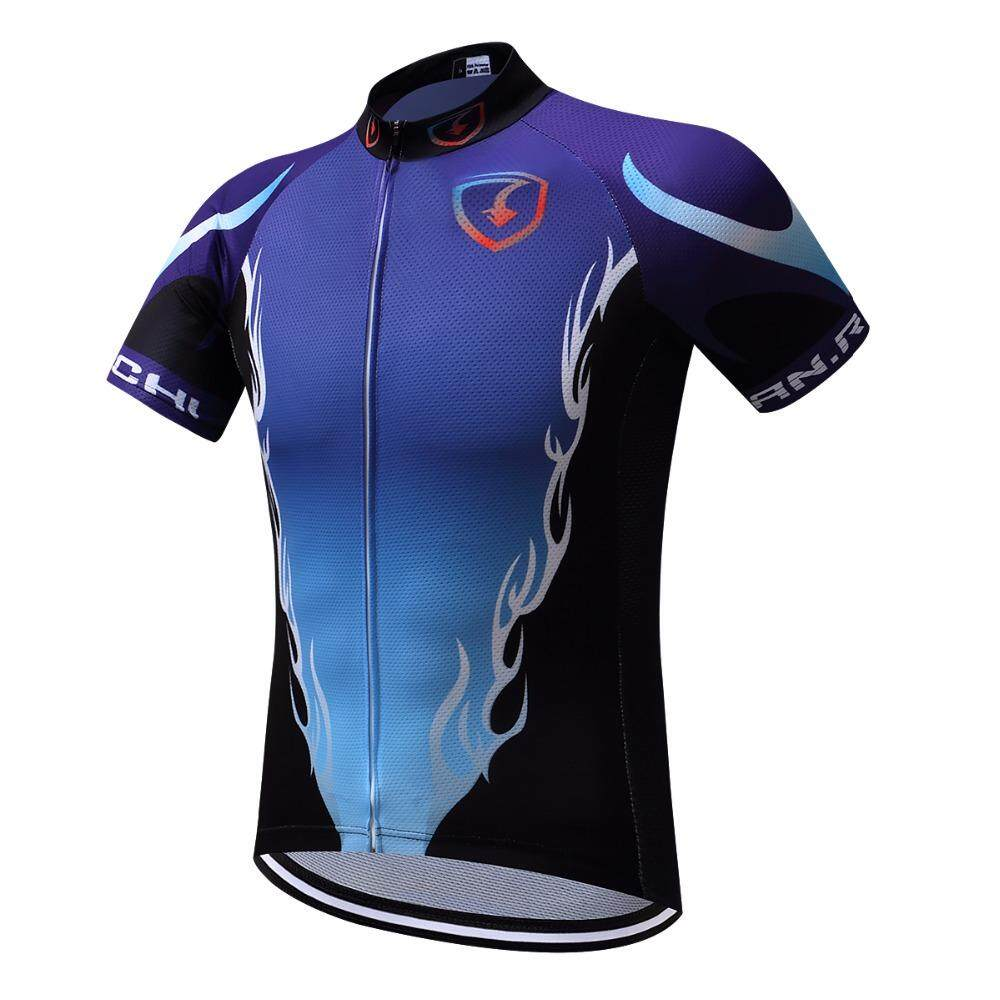 12209d98a Men s Cycling Jersey - Buy Men s Cycling Jersey at Best Price in ...
