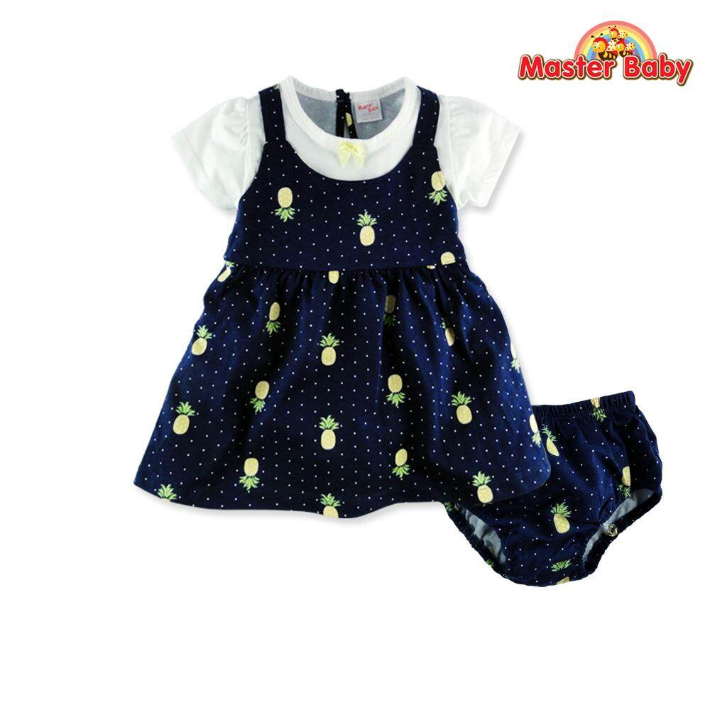 3126b170d Baby Girls Clothing - Dresses - Buy Baby Girls Clothing - Dresses at ...