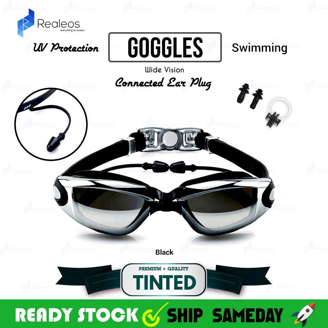 swiming goggles buy swiming goggles at best price in malaysia
