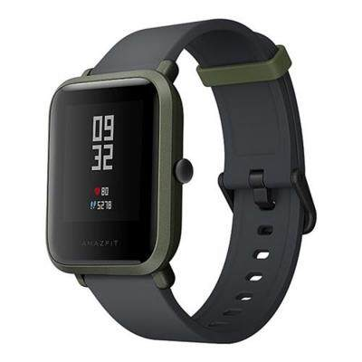 Original Xiaomi Huami AMAZFIT Smartwatch International Version with1.28