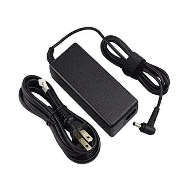Laptop Chargers & Adapters Ac Charger for ASUS Q302L Q302LA Q302U Q302UA Q302 Laptop with 5Ft Power Supply Adapter Cord - intl