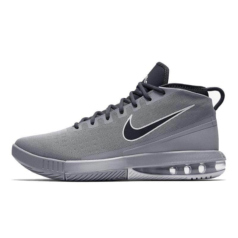 68b5eafef4d0 greece nike men air max dominate ep basketball shoes grey 897652 002 us7 11  04 f4832