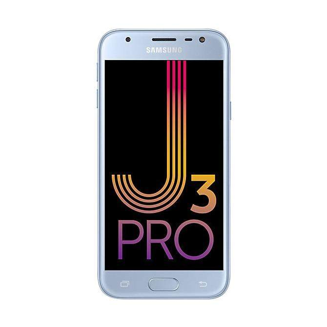 Grab original samsung mobiles tablets mobiles on lazada my free tempered glass cover samsung galaxy j3 pro 13mp5mp thecheapjerseys Gallery