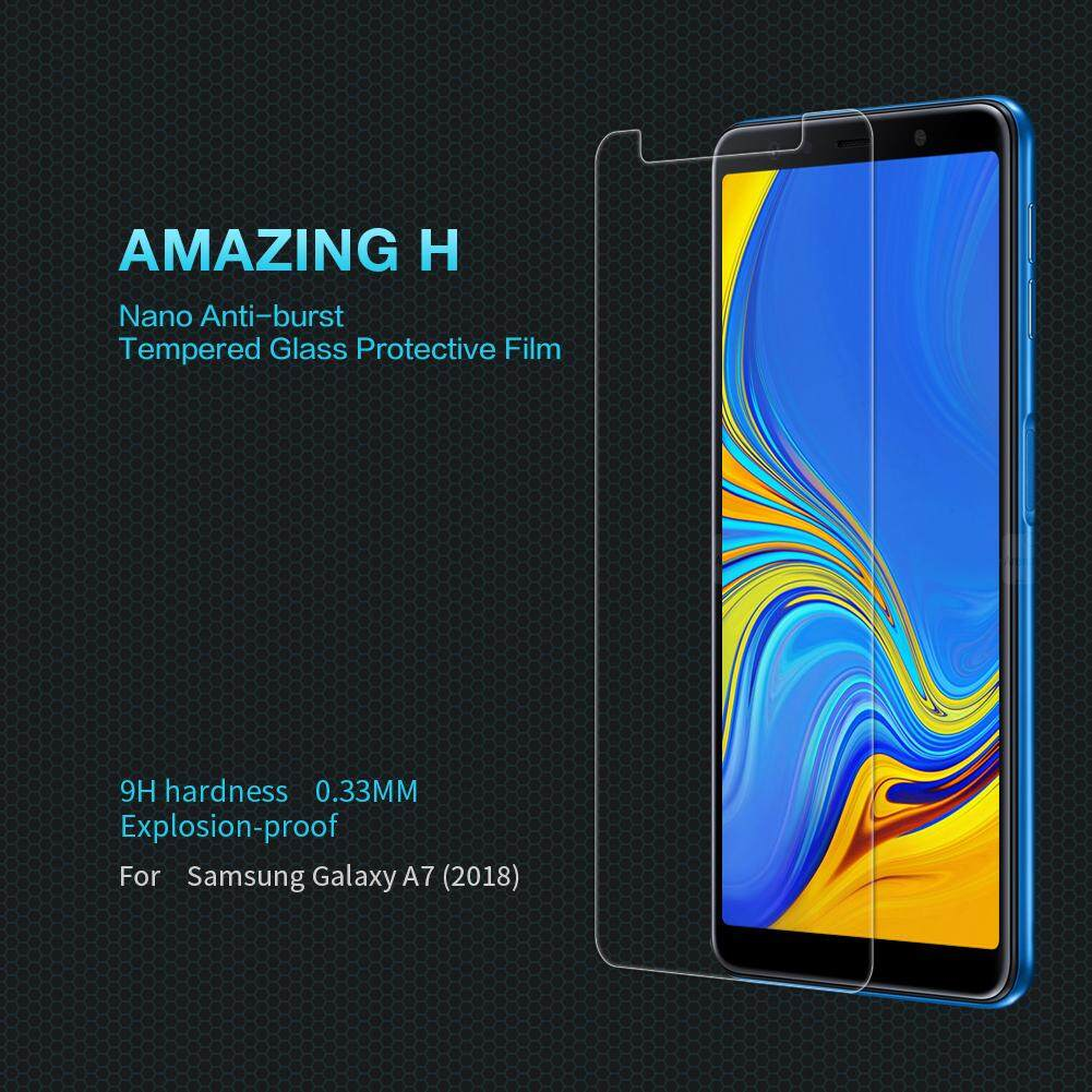 Nillkin Philippines Price List Phone Tablet Silikon Soft Case Lg V20 Nature Ultrathin 06mm Original For Samsung Galaxy A7 2018 A750 H Series Explosion Proof Tempered Glass 60 Inches