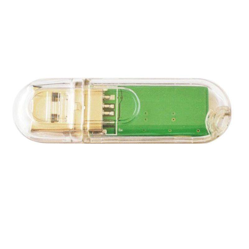 Bảng giá WULI Night Light PVC Lampshade High Performance Safe Mobile Power USB Light for Powerbank PC Laptop Phong Vũ