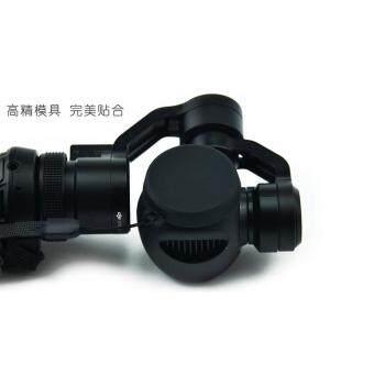 Pencarian Termurah Lifef [DJI] Hitam Lensa Berbahan Silikon Tutup Pelindung Cover Case untuk DJI Osmo Inspire 1 harga penawaran - Hanya Rp38.634