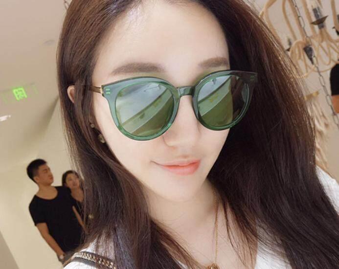 75ece094ed Unisex Sunglasses for sale - Simple Sunglasses online brands