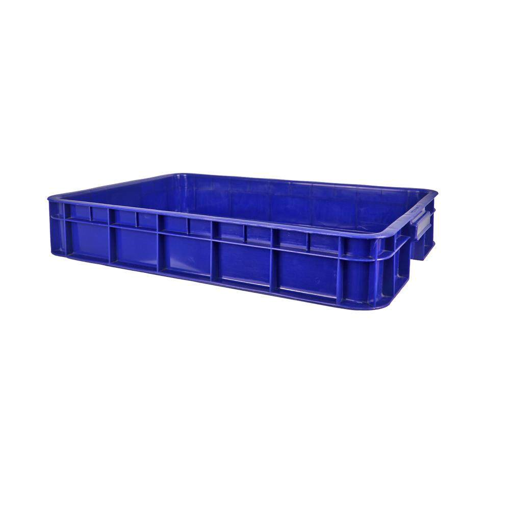 (OW) Toyogo 49 Series 01 Multipurpose Industrial Stackable Container Tray