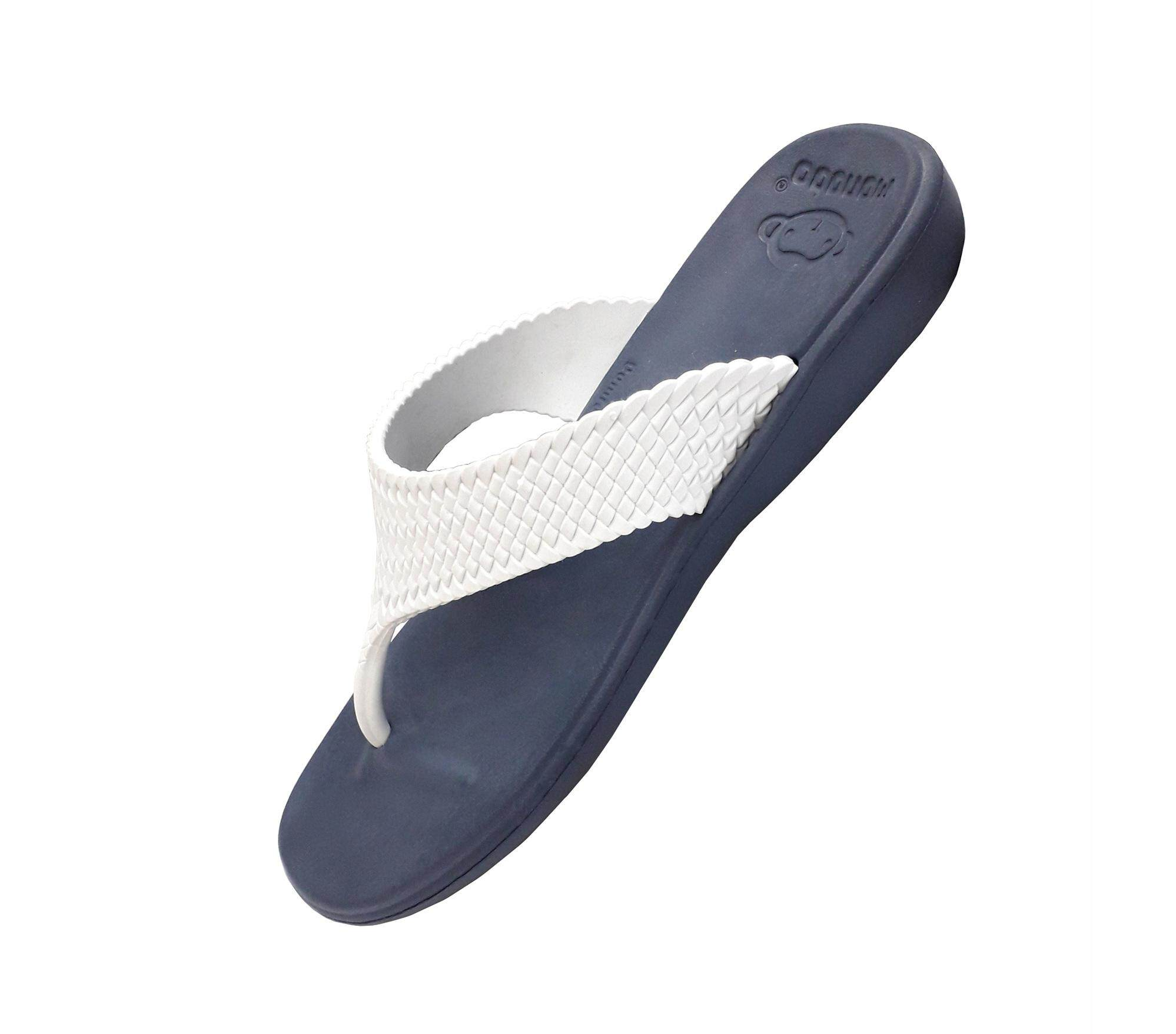 Monobo MONIGA 5.5 Sandals (NAVY BLUE)