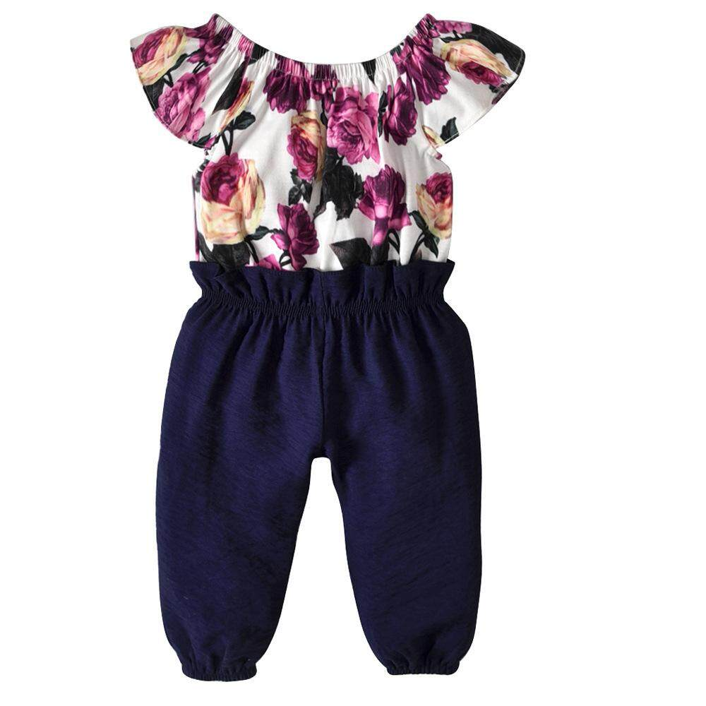 f2ecae9eb Buy Baby Girl Clothing