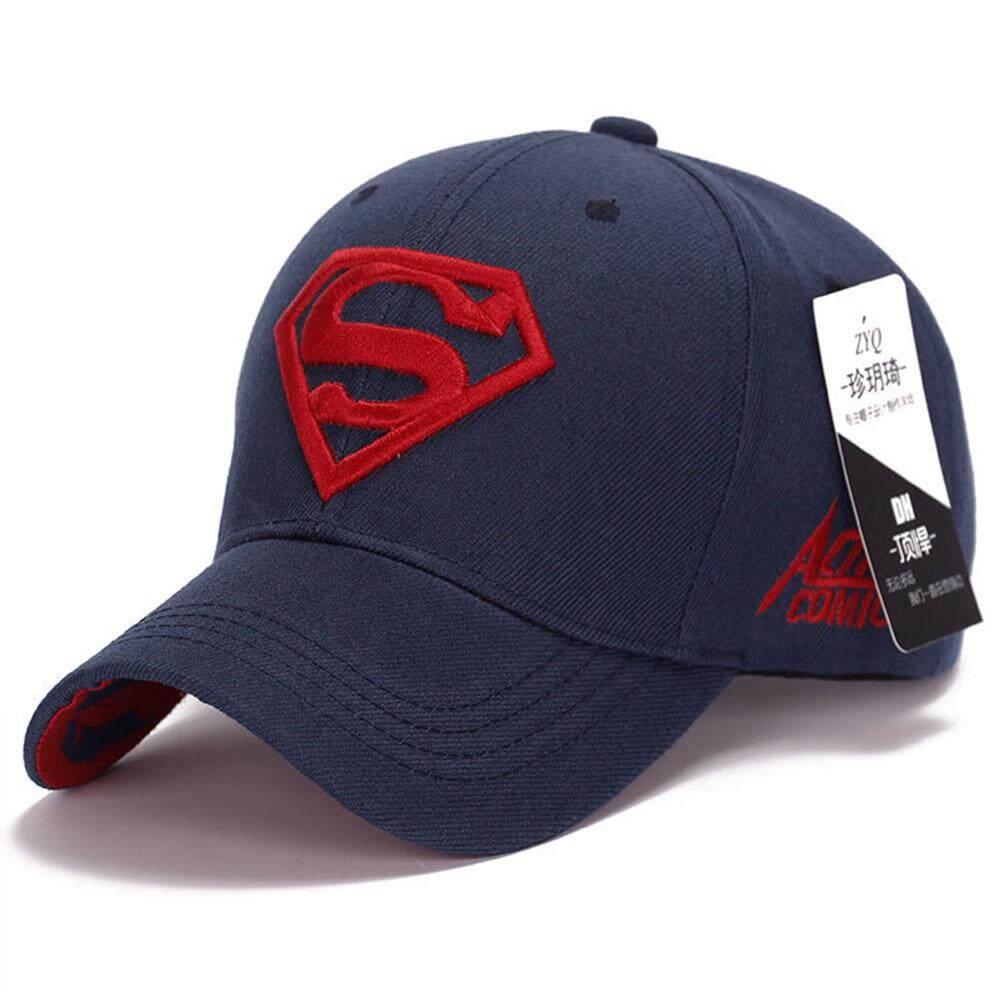 3e16d037 Hats For Men - Buy Caps, Beanies, Baseball Cap For Men   Lazada.sg