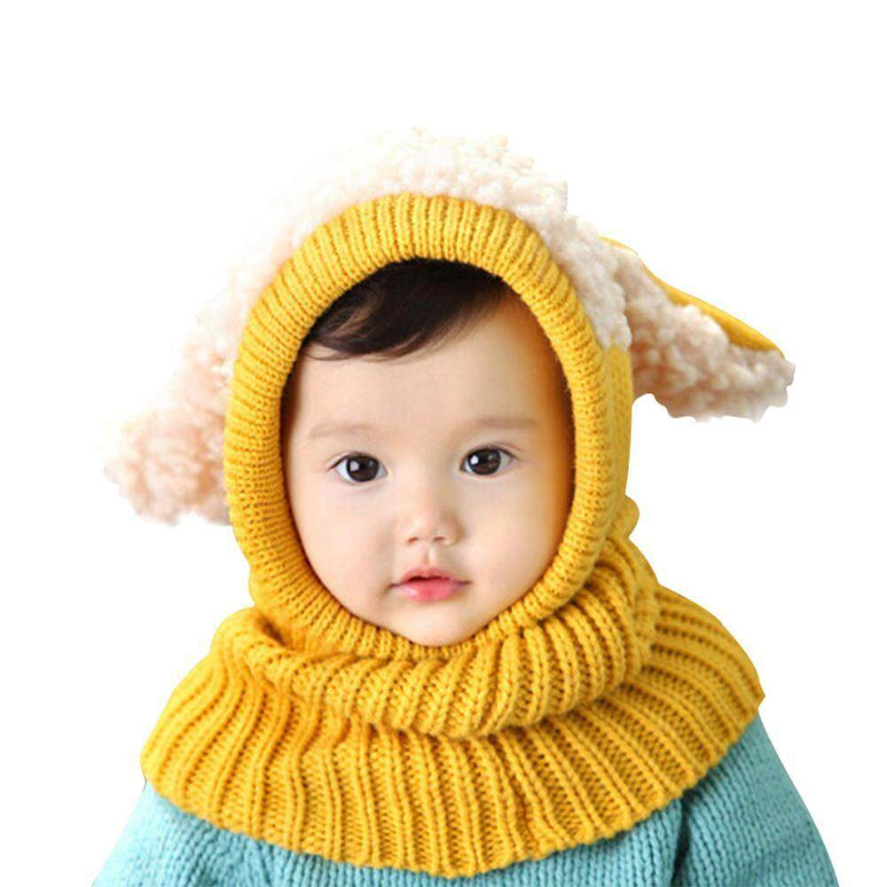 f1aa34dac3d Newborn Accessories for sale - Clothing Accessories for Newborn ...