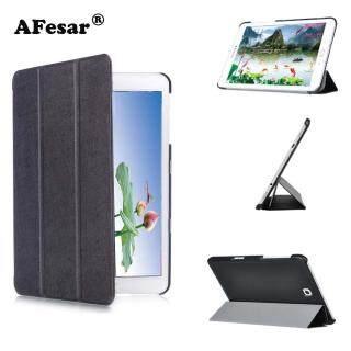 Ốp Lưng Tab S2 9.7 SM-T813 T819 Ốp Lưng Thông Minh Mỏng Cho Samsung Galaxy Tab S2 9.7 SM-T810 T815 Máy Tính Bảng Có Chế Độ Tự Động Ngủ Thức thumbnail