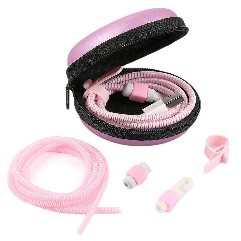 Rp 72.311. Yupt 6 in 1 Set Cable ...
