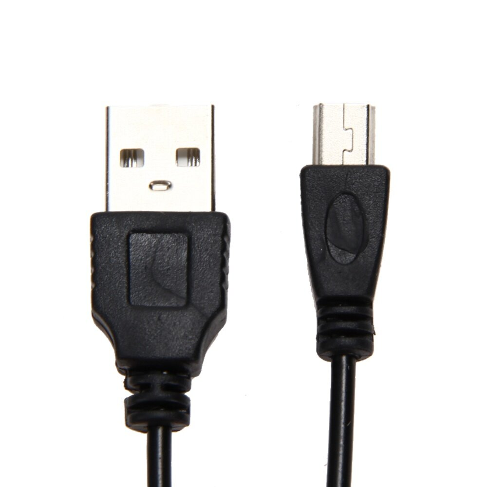 1 x USB Cable