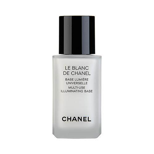 Chanel Le Blanc De Chanel Multi-Use Illuminating Base 1oz/30ml