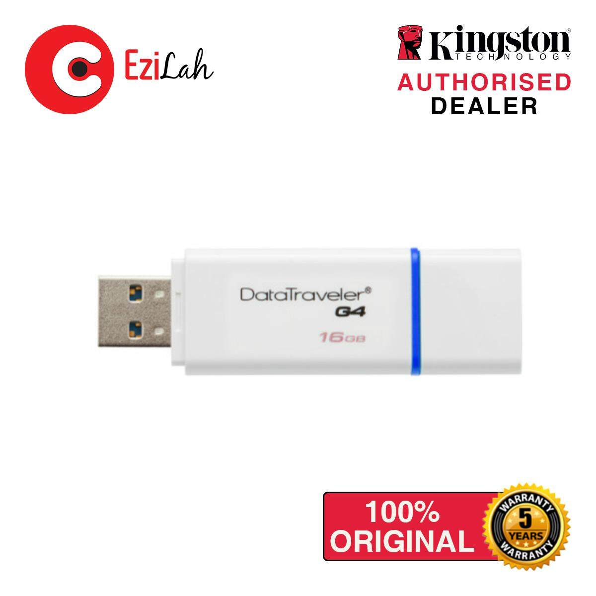 Mengejutkan Perjanjian Jualan Sandisk Connect Wireless Stick 64gb Wi Flasdisk Kingston 4gb Datatraveler G4 16gb Usb 30 Flash Drive Dtig4 16gbfr
