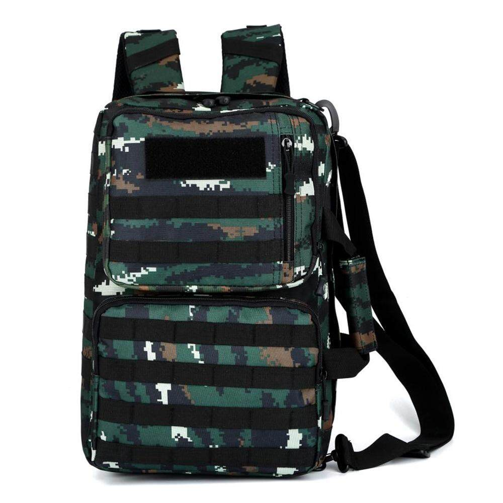 Small Tactical Backpack Brands - Swiss Paralympic