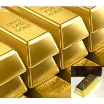 Pencarian Termurah Angel Gold Modern Emas Batangan Emas Batangan Bar