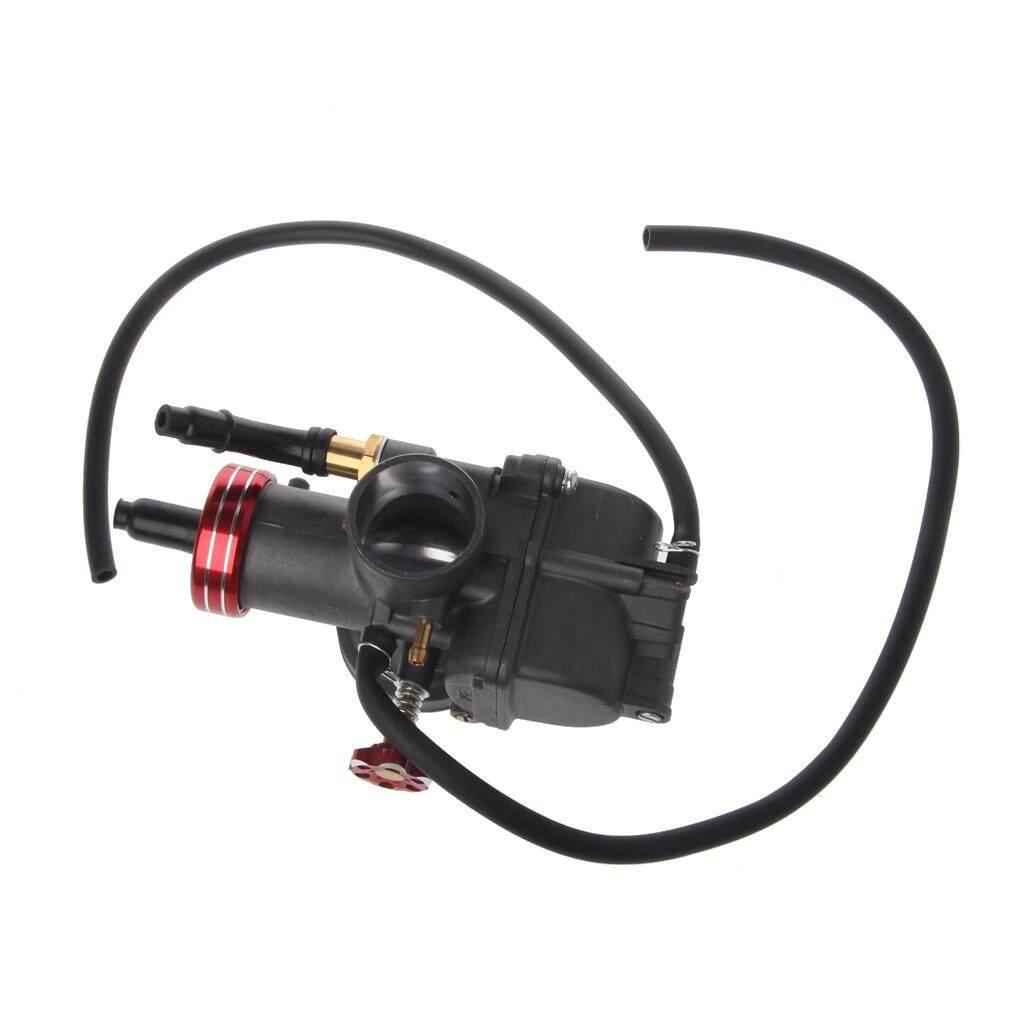 Carburetor Parts For Sale Motorcycle Carburetors Online Brands Buy Wholesale Wiring Harness From China Pe 30mm Keihin Koso Oko Universal Dirt Bike Scooter Atv