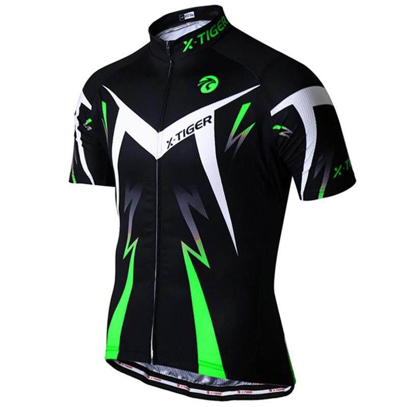 Bike Jerseys for Men for sale - Cycling Jersey for Men online brands ... 58de2f725