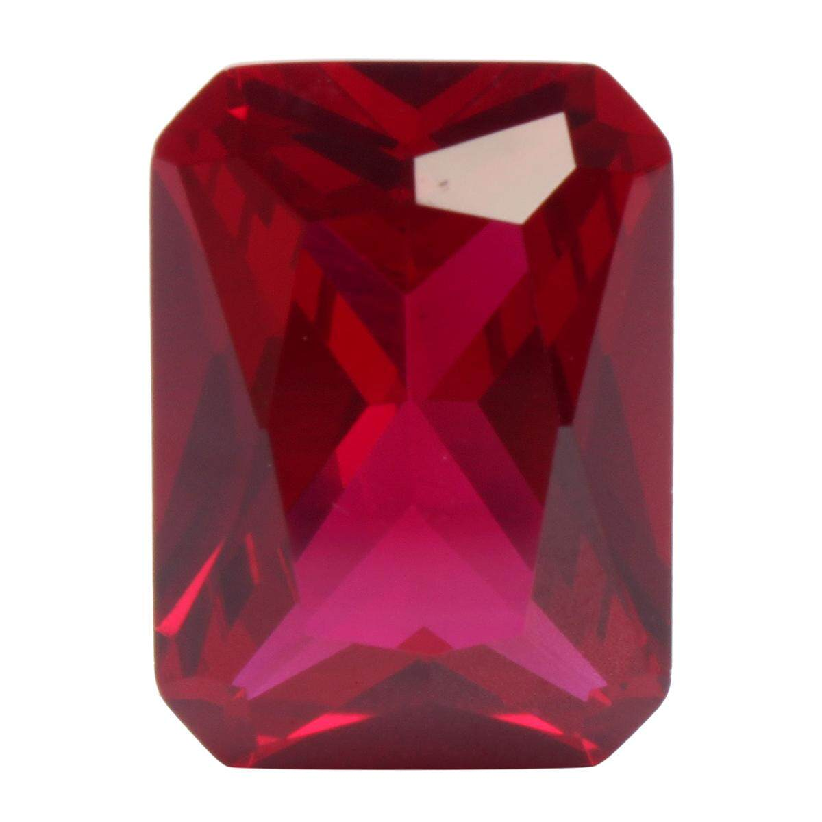 Crystals for Women for sale - Colored Gems for Women online brands