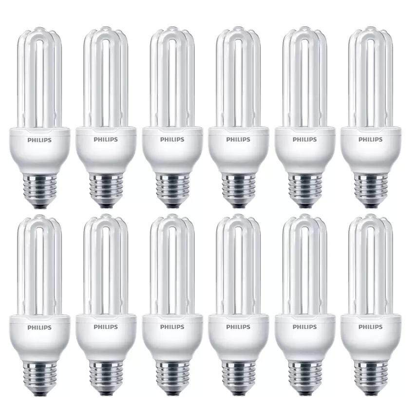 Home Light Bulbs - Buy Home Light Bulbs at Best Price in Malaysia ...