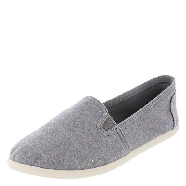 e7e83ae1353 Womens Loafers for sale - Loafer Shoes for Women online brands ...