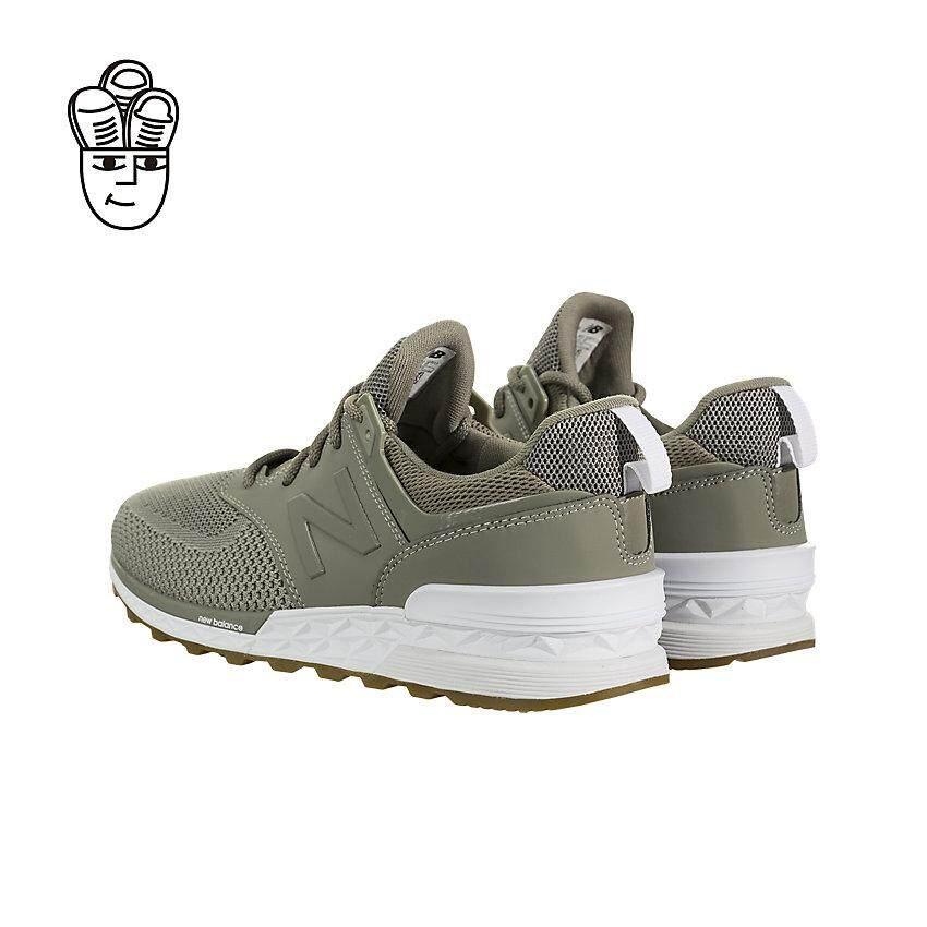 2a42f7667d7ec Sports Sneakers for Men for sale - Mens Sports Sneakers Online Deals ...
