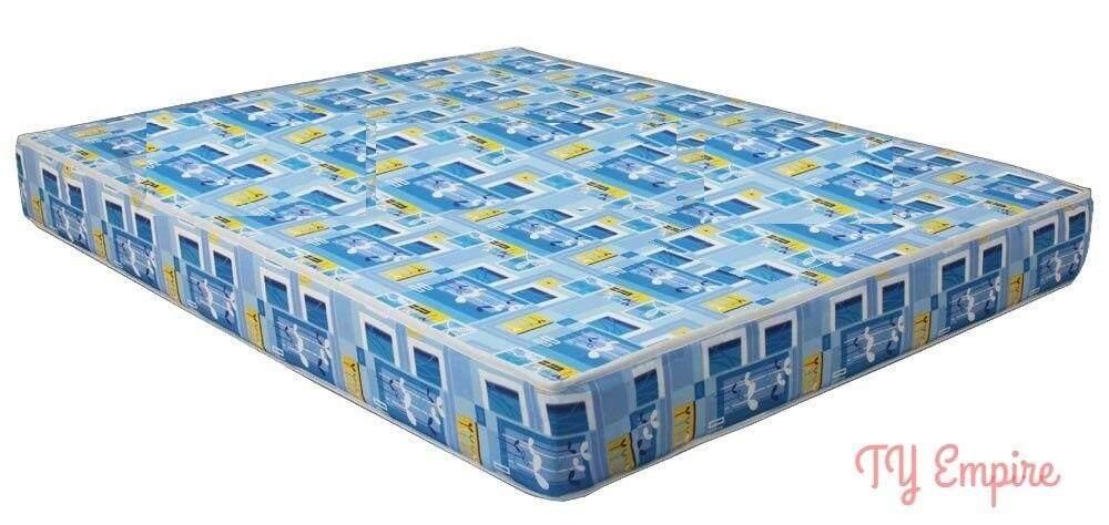 rebond mattress 1.jpg