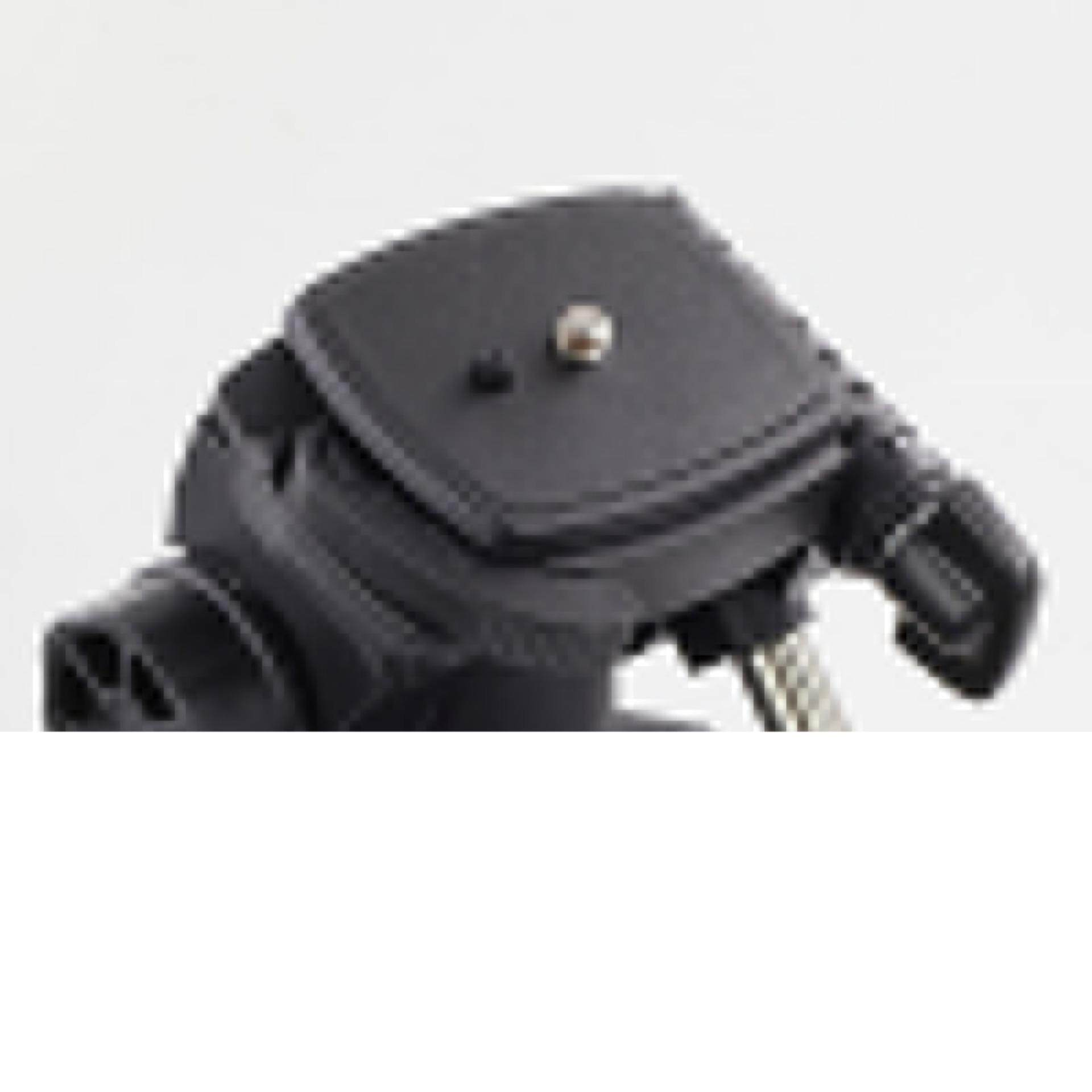 ... Quick Release Plate Screw Adapter Tripod Mount Head For Sony DSLR SLR Camera - 4