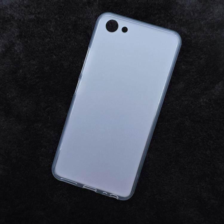 1 Pc/lot TPU Gel Back Case Cover For BBK VIVO Y83 Case Pudding Case