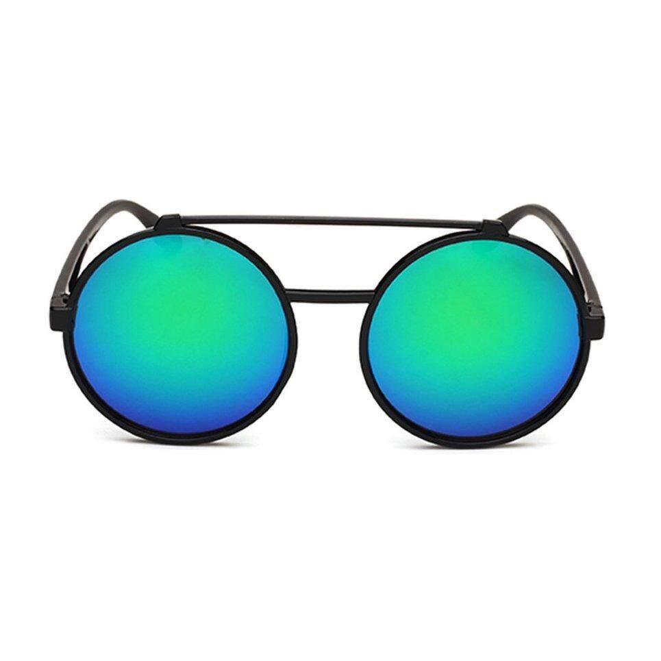 ZT421201     Beau Vintage Wolaki-laki laki-laki kacamata hitam Oversize 8230f81e7f