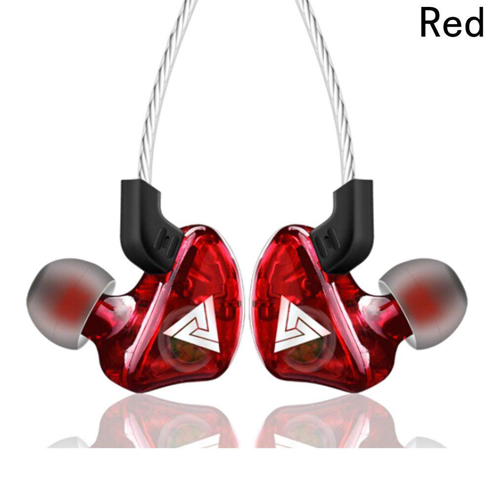 Features Br Earphone Qkz Ck5 Universal Earphones Hifi Headset Bass Handsfree Remax Rm 305m With Volume Control Original Stereo Earbuds For Mobile Phone Iphone Airpods