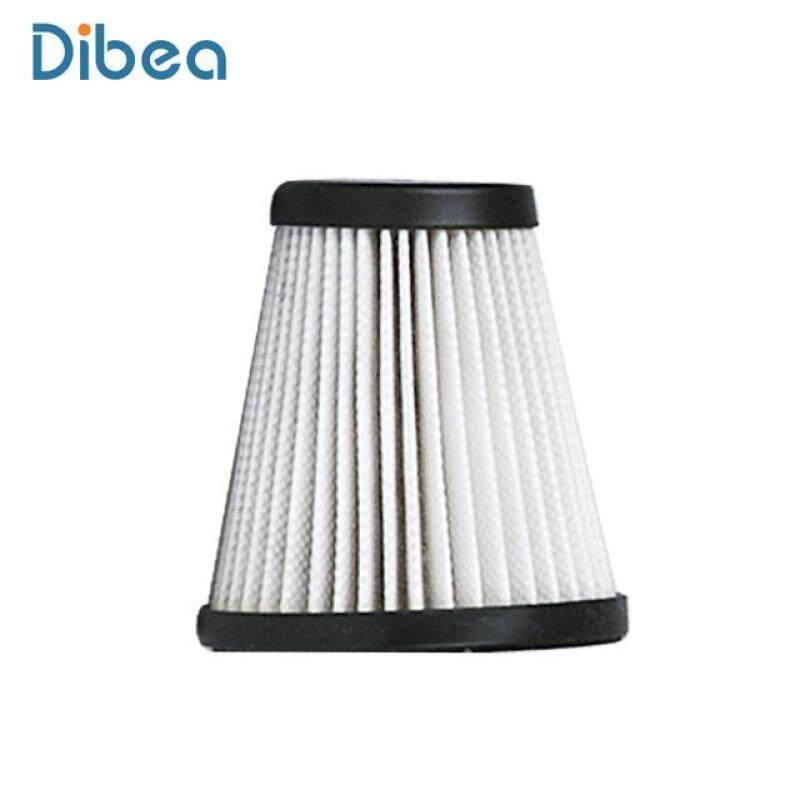 Replacement HEPA Filter for Dibea LW-200 Hand-held Cordless Vacuum Cleaner Singapore