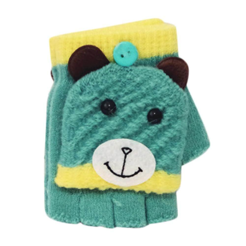 af8b42eac109 Baby Boy Gloves   Mittens - Buy Baby Boy Gloves   Mittens at Best ...