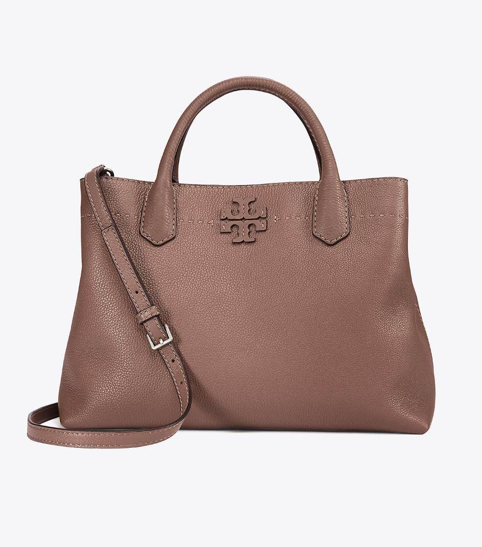00ae3b21f51 Tory Burch Women Bags price in Malaysia - Best Tory Burch Women Bags ...