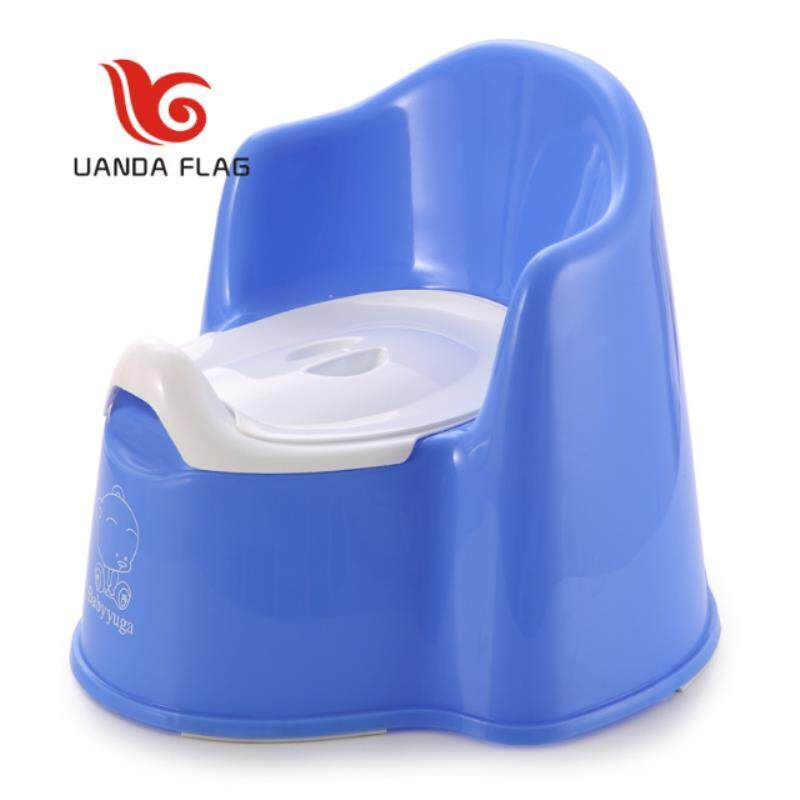 baby age large children backseat baby baby boy baby toilet children toilet bowl special price