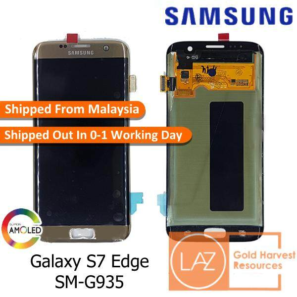 Features Lcd Display Touch Screen For Samsung Galaxy Xcover 3 Sm