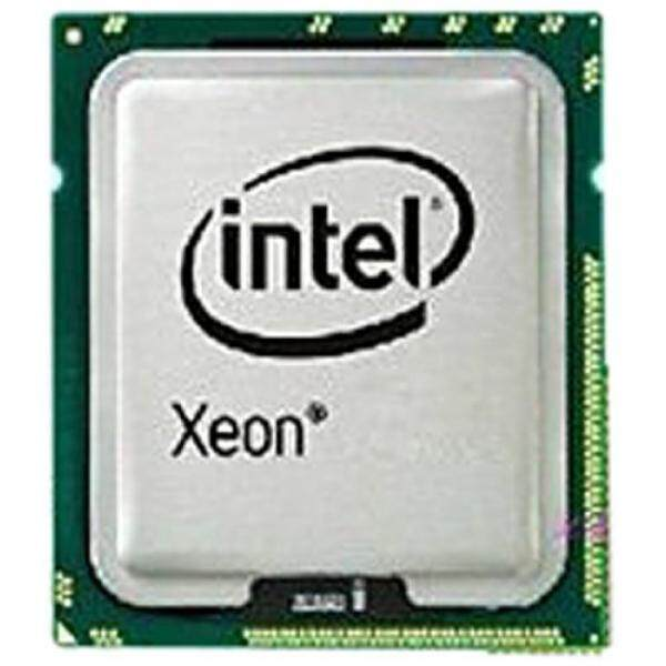 HP Xeon E7-4870 2.40 Prosesor GHz Upgrade-Socket LGA-1567 (643067-B21)