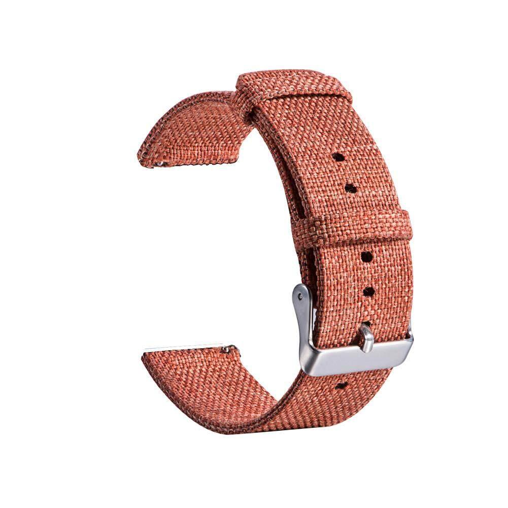 59aa5d19ba4 Watch Accessories For Men for sale - Mens Watch Accessories online ...
